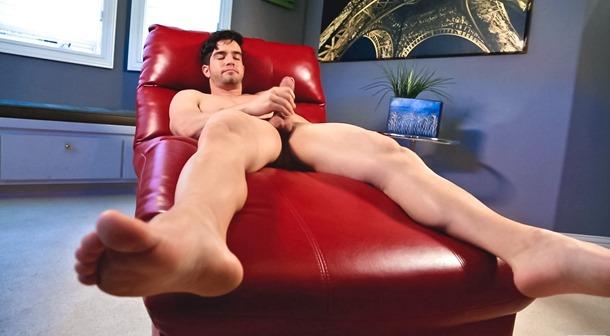 next-door-male-pics-gay