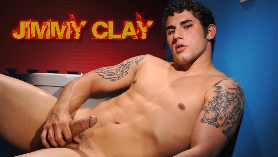 next-door-male-jimmy-clay