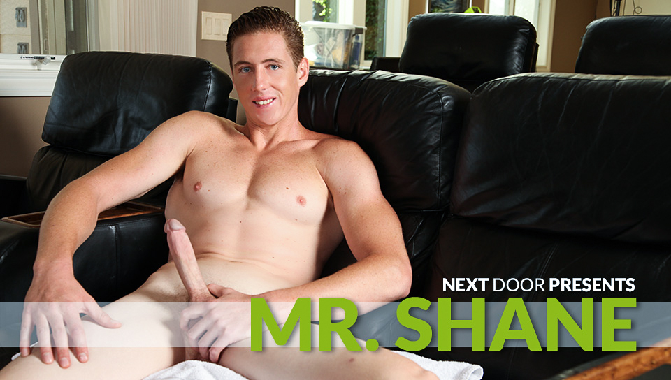 next-door-male-mr.-shane